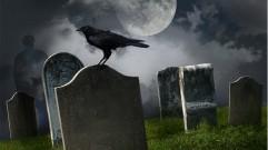 ظاهرة  الخوف  من  الموت ..كيف  فسرها  علماء  النفس؟