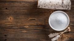 الزيليتول؛ استراتيجيّة وقائيّة لسلامة الأسنان