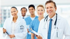 كيف نتعامل مع الالتهابات وتداعياتها المرضية