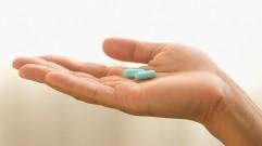 كيف يؤثر الغذاء على الدواء؟