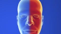 الصداع النصفي وتداعياته المرضية