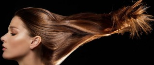 كيف تعتني وتحافظ على شعر رأسك