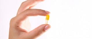 دواء جديد ينضم إلى قائمة أدوية معالجة قصور القلب المزمن