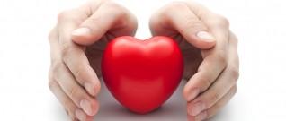 كيف تحمي نفسك من أمراض القلب؟