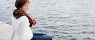 19 نصيحة تغذوية لك سيدتي خلال سن اليأس