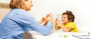 هل العلاج السلوكي ناجح في اطفال التوحد