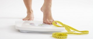 الكولاجين والوزن