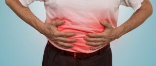 دور التغذية في إثارة وتهدئة التهابات القولون