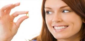 افضل ملتي فيتامين للنساء