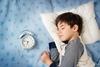 العودة إلى المدرسة: كيف تنظمين أوقات نوم طفلك؟