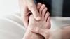مرض النقرس(مرض الملوك) وأثره على العظام والمفاصل