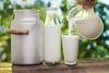 تعرف الى انواع الحليب وكيفية اختياره