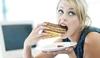 كيف تواجه مشكلة ادمان الطعام؟
