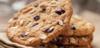 وصفة حلو صحية: كوكيز الشوفان بالكرانبيري الخفيفة