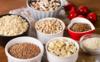 الأطعمة والمكملات الغذائية الغنية بالنحاس