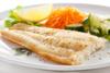 وصفة افطار صحية: فيليه السمك المشوي