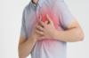 التهاب القلب الشغافي العدواني وعلاج الأسنان