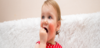 التدابير العلاجية للأكزيما التي تصيب الأطفال