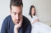 كيف تتغلب على مشكلة ضعف الانتصاب ؟