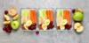 ما هي أساسيات تحضير وجبات صحية لطلبة المدارس؟