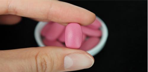 الفيتامينات فعالة لعلاج اضطراب نقص الانتباه وفرط النشاط