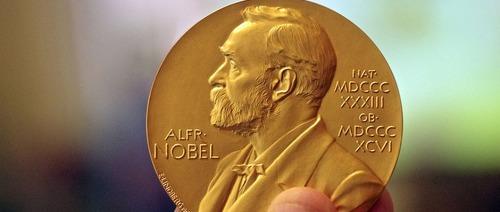 جائزة نوبل في الطب عن تحديد نظام حركة الجزيئات داخل الخلايا