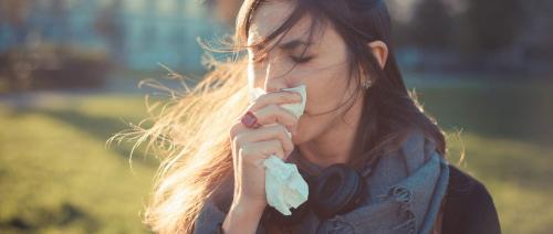 كم يوم تبقى الانفلونزا معدية