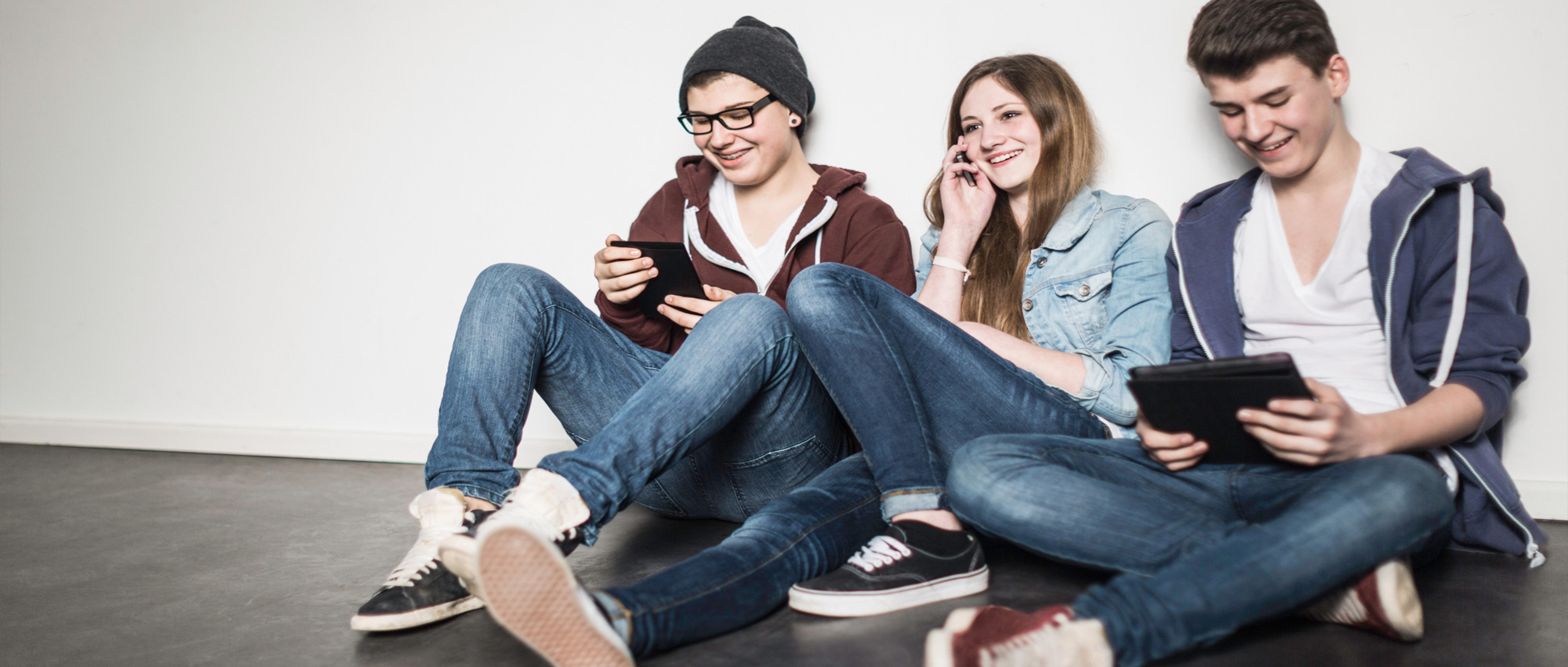 لماذا امتد سن المراهقة ليشمل 24 سنة؟