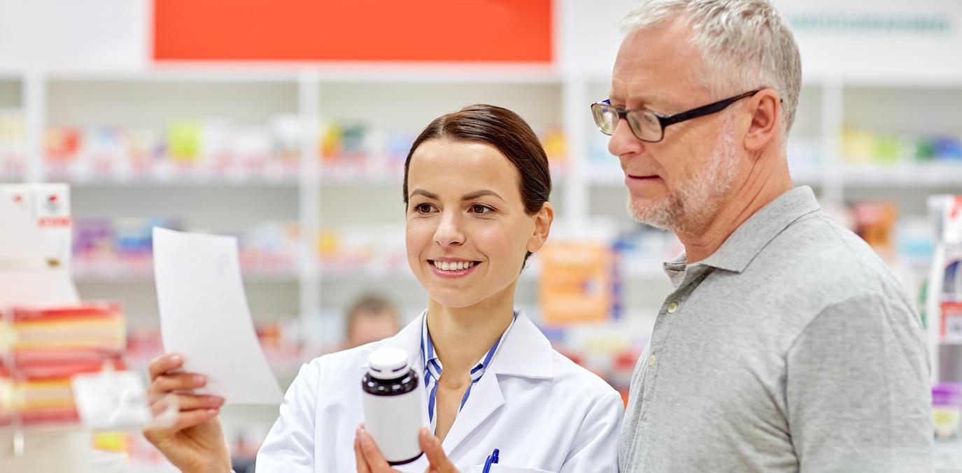 هل وجد المرضى بديلاً لأدوية الفالسارتان والرانيتيدين؟