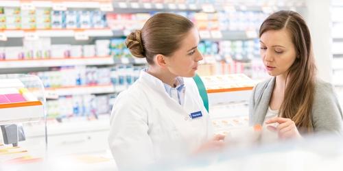 إدارة الغذاء والدواء الأمريكية توافق على أول علاج للأنفلونزا منذ 20 عام