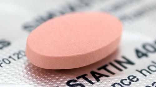 علماء يؤكدون أن الأخطار الناجمة عن الآثار الجانبية لأدوية الدهون منخفضة