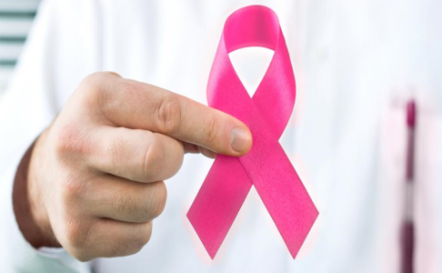 نسبة انتشار وتطور سرطان الثدي في البلدان العربية