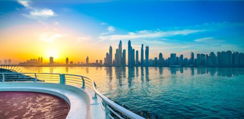 المؤتمر العالمي لطب الأعصاب في دبي