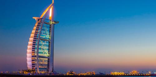تشكيل معدة جديدة لمريض مصاب بسرطان المعدة في دبي