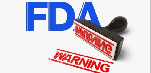 التحقيق في وجود مواد مسرطنة في دواء الميتفورمين منظم السكر
