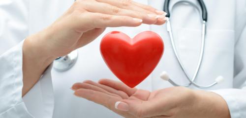 تطورات العقد الماضي في أدوية الوقاية من أمراض القلب