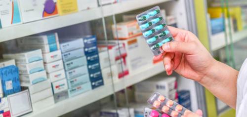 تحذير من استخدام أدوية مثبطات SGLT2 في مرضى السكري من نوع 1.5
