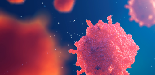 علاج مناعي جديد قد يعالج أغلب السرطانات