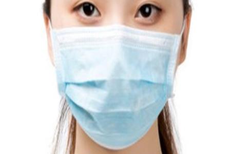منظمة الصحة العالمية: كيفية استخدام الكمامة
