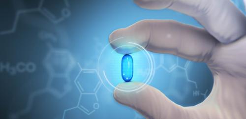 دواء جديد لعلاج الوسواس القهري باستخدام الذكاء الاصطناعي