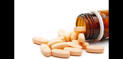 دواء هيدروكسيكلوروكوين ينجح في تخفيف أعراض فيروس كورونا الجديد