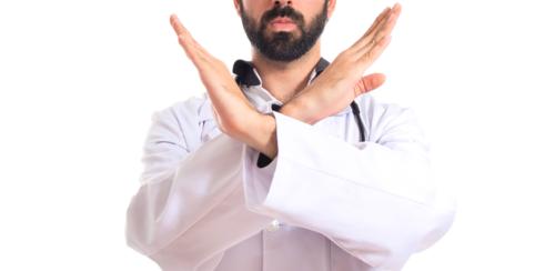 تحذير: لا تستعمل دواء هيدروكسيكلوروكوين دون إشراف طبي