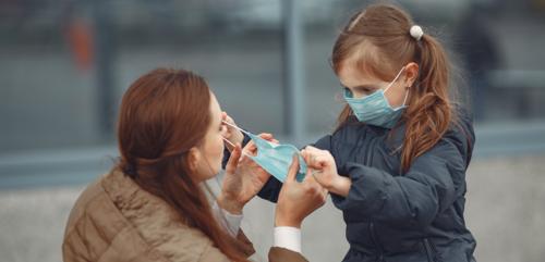 في سباق أدوية فيروس كورونا، الاتحاد الأوروبي قد يبدأ في بيع عقار ريمديسيفير قبل الولايات المتحدة الأمريكية
