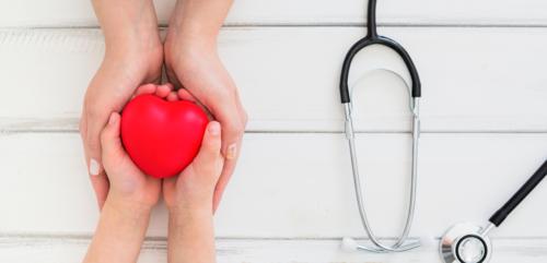 هل توصف أدوية الوقاية من أمراض القلب والسكتات الدماغية بشكل أقل للنساء؟