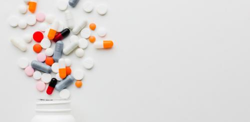 سحب أدوية الميتفورمين من السوق الأمريكية وآراء من السعودية والأردن حول ذلك