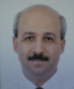 الدكتور رائد منصور