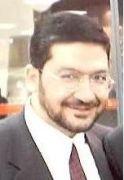 الدكتور خالد حسن قلم