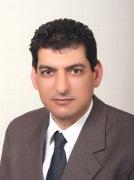 د. فهمي عبدالله نجم