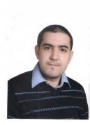 الدكتور بشر زياد الجنباز
