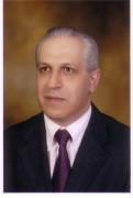 د. عايد رزق حداد